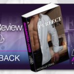 Book Review Perfect Ten by Michelle Craig with signed paperback giveaway