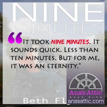 Nine Minutes