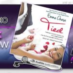 Audiobook Review – Tied by Emma Chase