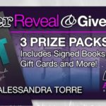 Cover Reveal – Tight by Alessandra Torre with Giveaway