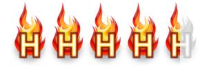 Flame_FOURHalf copy