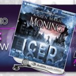 Audiobook Review – Iced by Karen Marie Moning