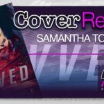 Cover Reveal- Revved by Samantha Towle