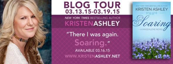 SoaringBlogTour Graphic