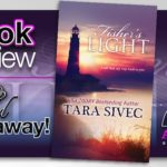 Book Review – Fisher's Light by Tara Sivec