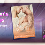 Megan's Mini – Until July by Aurora Rose Reynolds