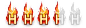 Flame_THREEhalf copy