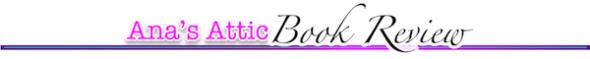 anas_attic_book_review_bar