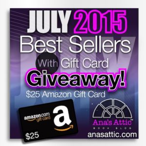 SQUARE_Best_Sellers_JULY15