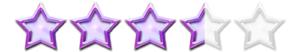 stars_3half