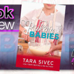 Book Review – Baking and Babies by Tara Sivec