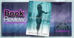 Book Review - Wrapped In Lace by Prescott Lane