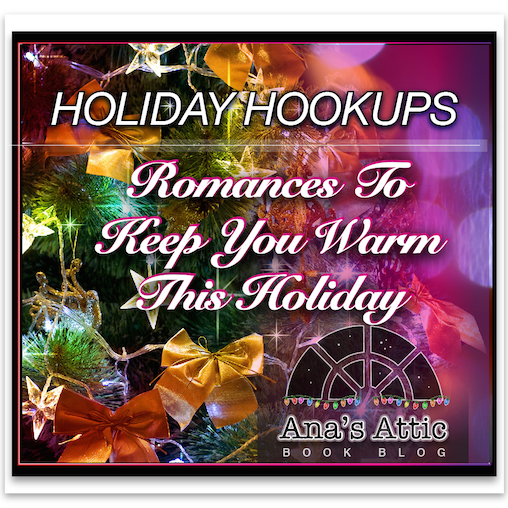 Holiday Romances