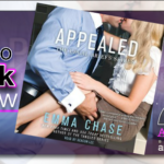 Audiobook Review – Appealed by Emma Chase