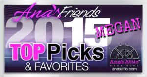 Megans-Top-Picks