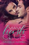 Miami Hush 2