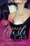 Miami Hush Club