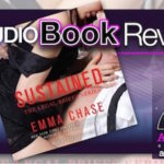 Audiobook Review – Sustained by Emma Chase