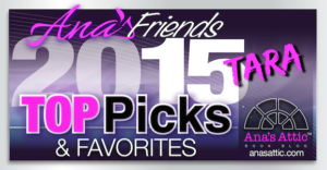 Taras-top-reads-2015-1