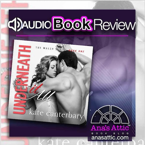 AUDIOREVIEW_Underneath_SQUARE