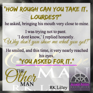 QUOTE-review-other-man-e1432538028999