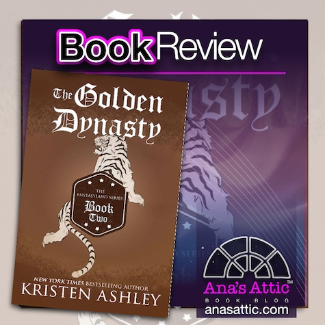 REVIEW_GoldenDyna_SQUARE