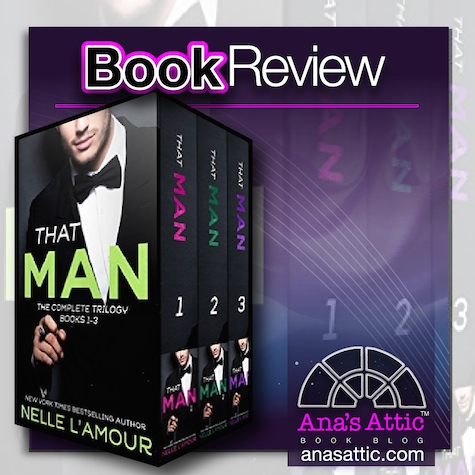 REVIEW_ThatMAn_SQUARE