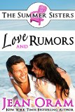 love rumors_