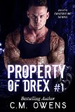 property of drex