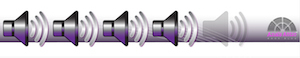 AUDIO_ICON_4