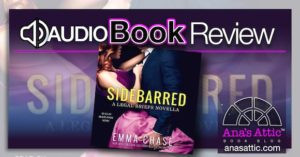 AUDIO_REVIEW_sidebarred_RECT