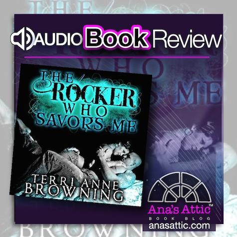 REVIEW_Rocker_SQUAREx