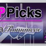 Top Picks – Mafia Themed Romance Novels