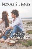 finally forever