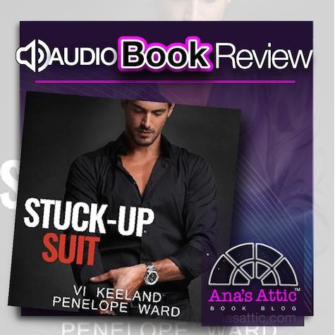 AUDIOREVIEW_stuckup_SQUARE