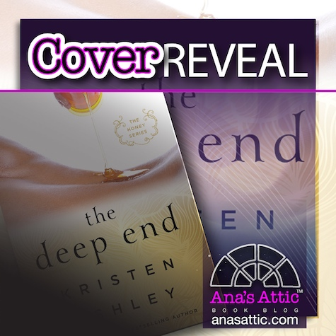 COVERREVEAL_deepend_SQUARE