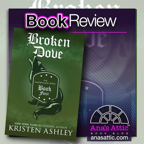 REVIEW_brokendove_SQUARE