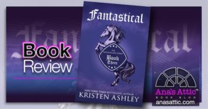 REVIEW_fantastical_RECT