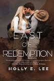 east of redemption
