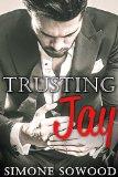 trusting jay