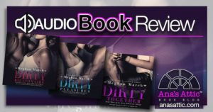 AUDIOREVIEW_dirty