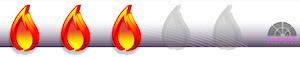 FLAMES_3