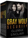 gray wold security