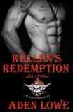 kellens redemption
