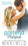 pretend married