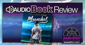 AUDIOREVIEW_moonshot_RECT