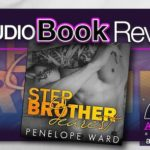 Audiobook Review – Stepbrother Dearest by Penelope Ward