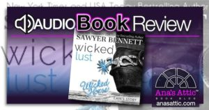 AUDIOREVIEW_wickedlust_RECT
