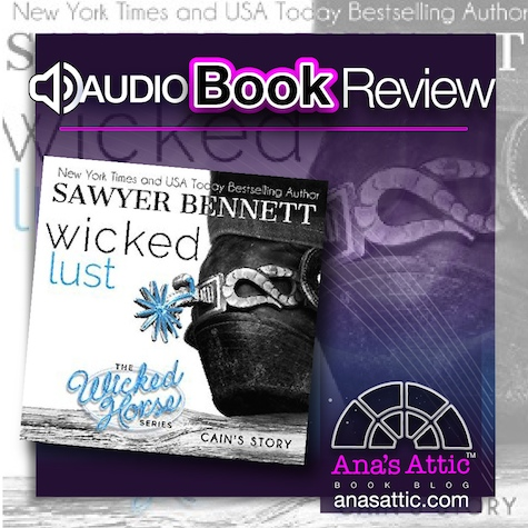 AUDIOREVIEW_wickedlust_SQUARE