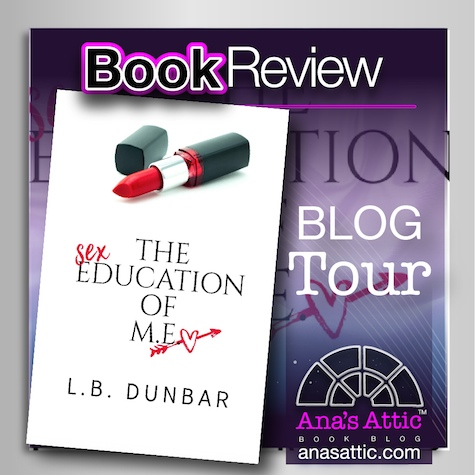 REVIEW_theeducationof_SQUARE